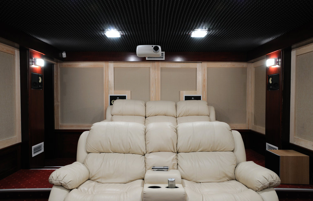 bigstock-home-theater-5316824.jpg