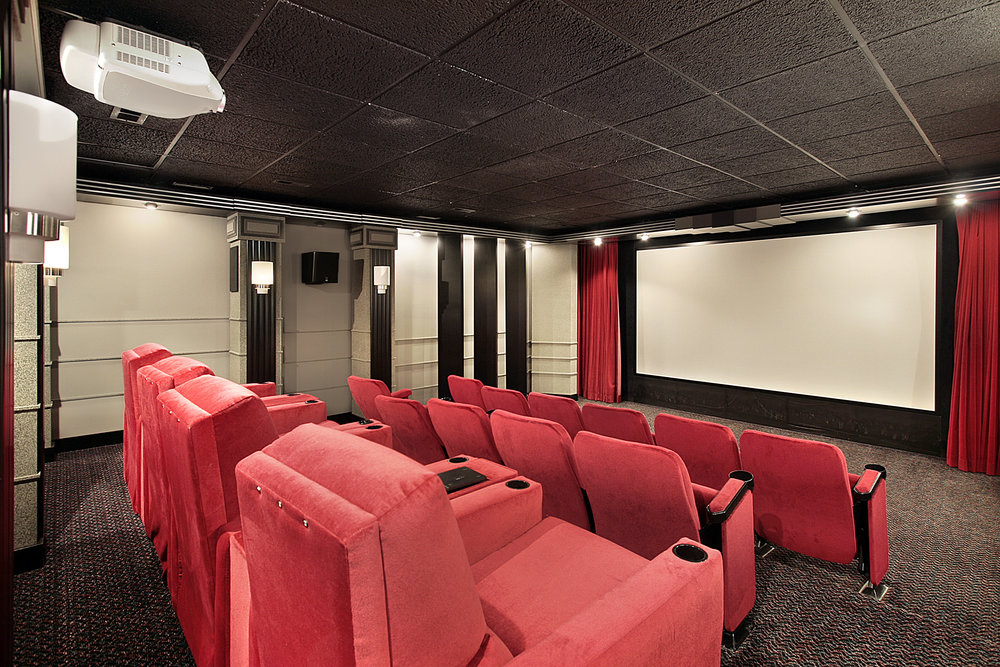 bigstock-Home-Theater-With-Red-Chairs-5847173.jpg