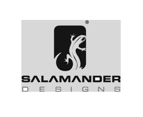 Salmander Designs