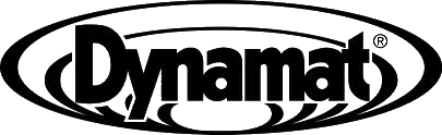 dynamat logo.png