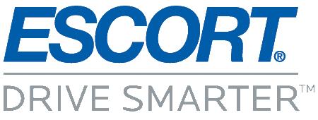 escort-logo.png