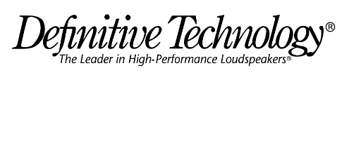 definitive-technology-logo.png