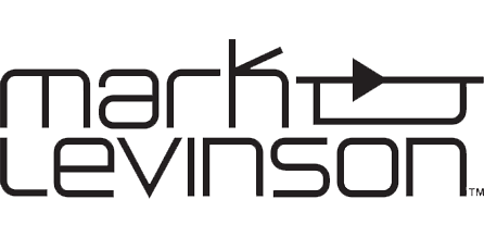 Mark-Levinson-logo_edited-1.png