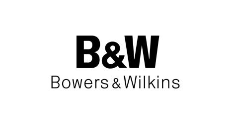 B & W trans.png