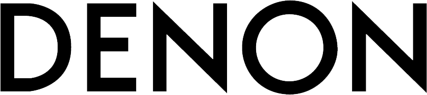Denon-Logo-Global-Home-Automation-Partner1.png