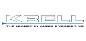Krell-Logo_edited-1-300x146.png