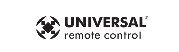 universal-remote.png