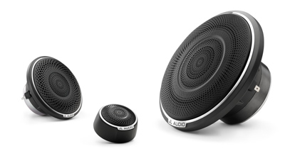 JL Audio C7 Series