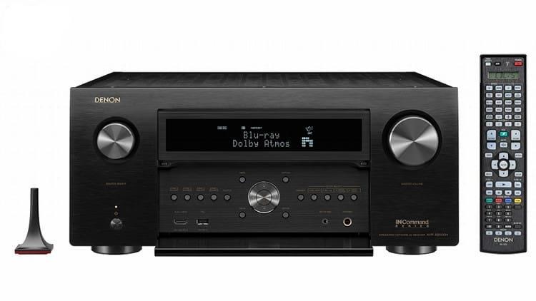 denon-avr-x8500h-flagship-13.2-av-receiver-7.jpg