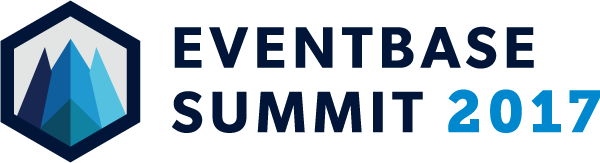 Eventbase Summit 2017