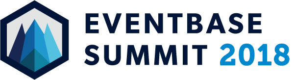 Eventbase Summit 2018