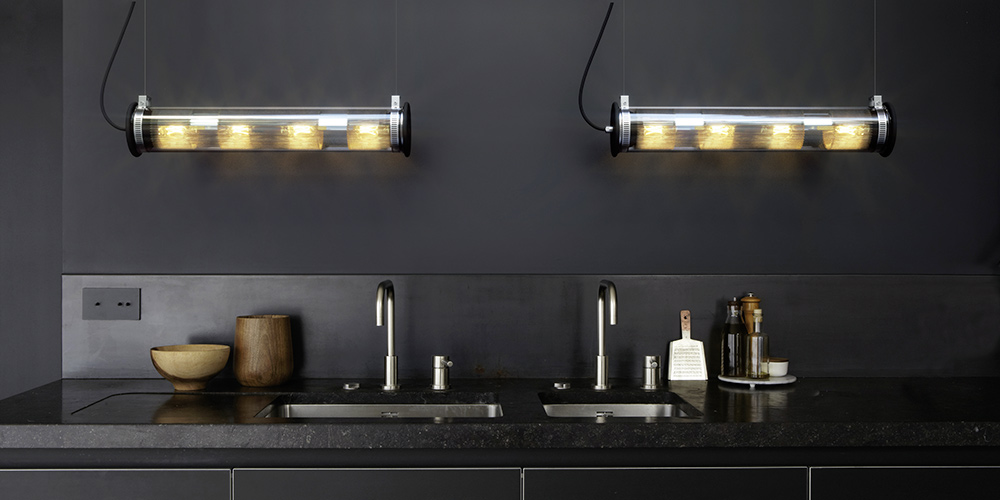 frankottoliving. Black Bedroom Furniture Sets. Home Design Ideas