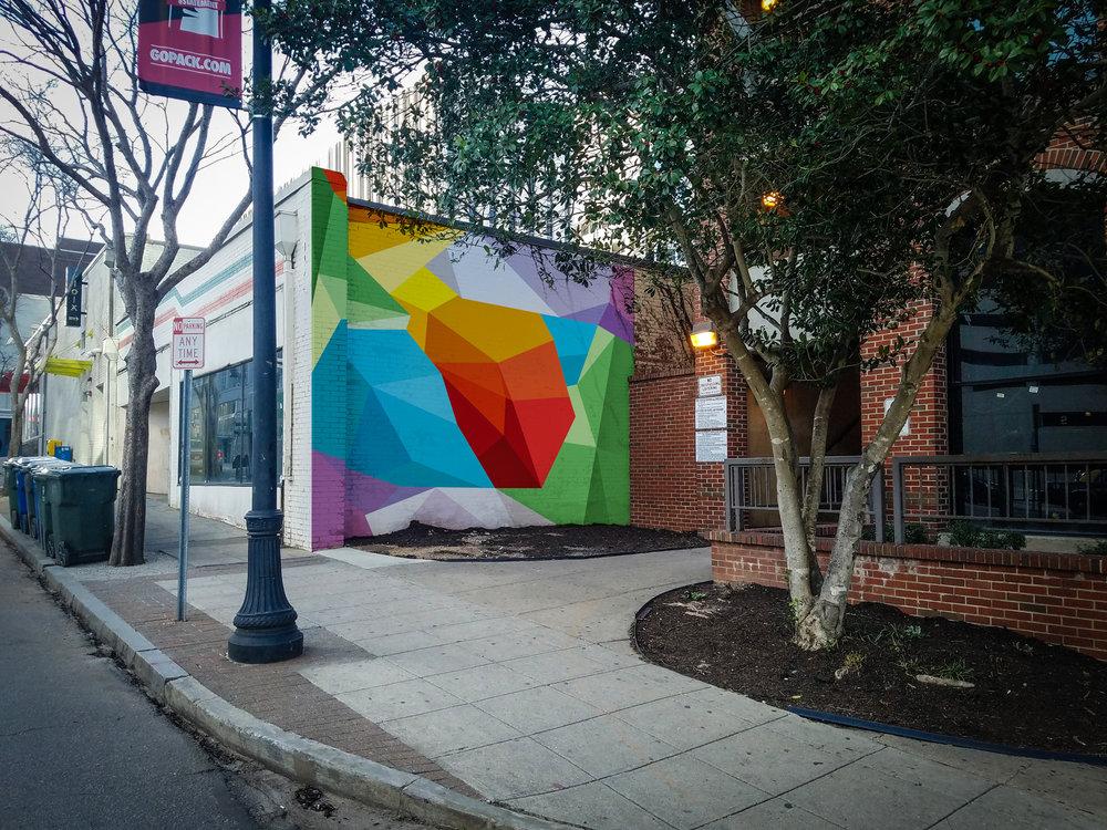 Solid Mural 1 - FINAL.jpg