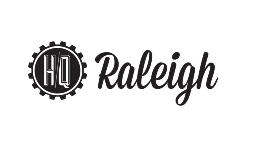 HQ Raleigh.jpg