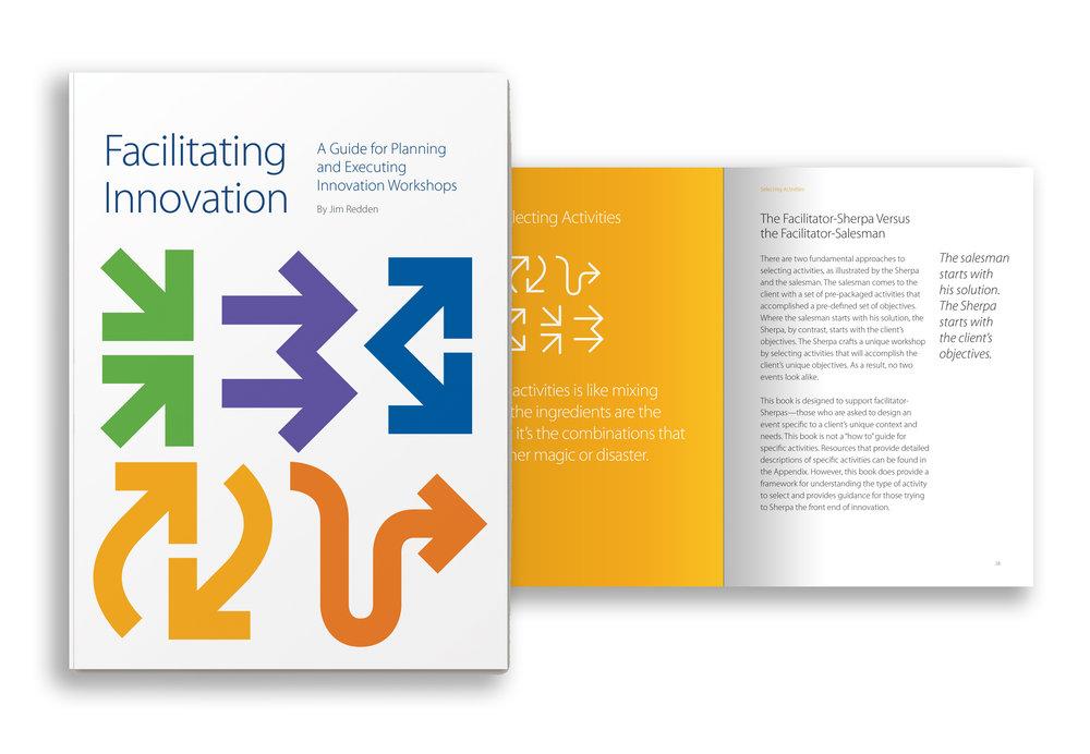 Facilitating Innovation Book.jpg