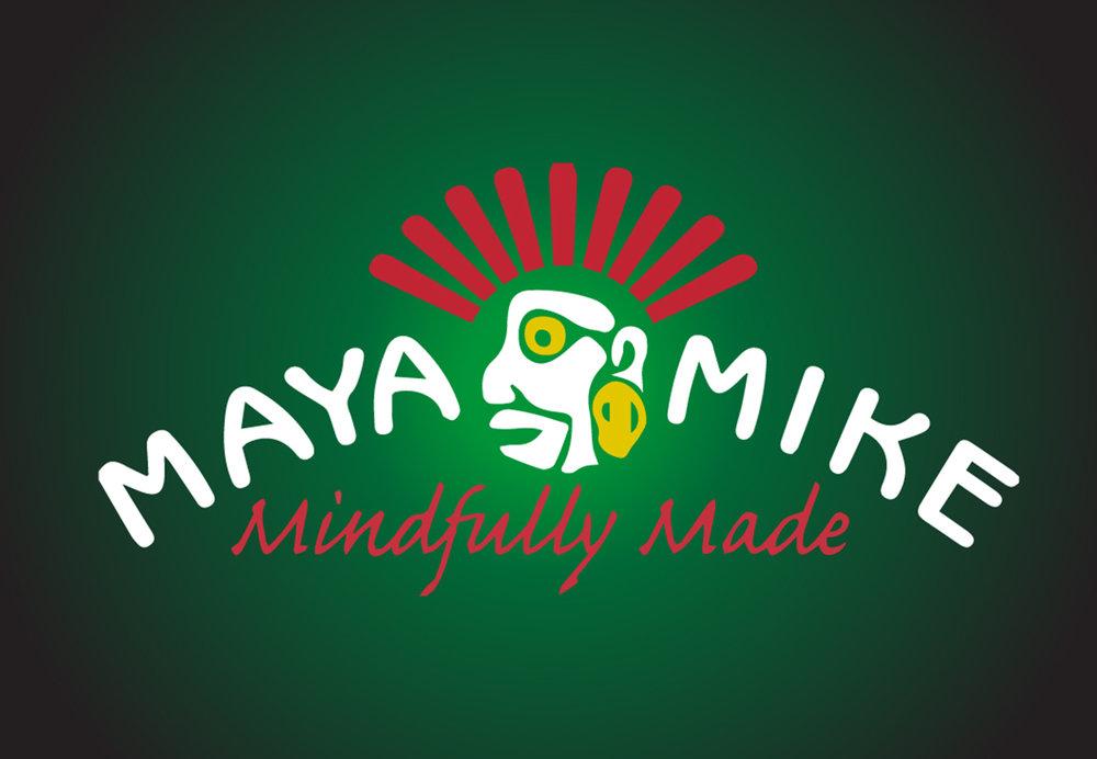 Maya Mike - sized final.jpg