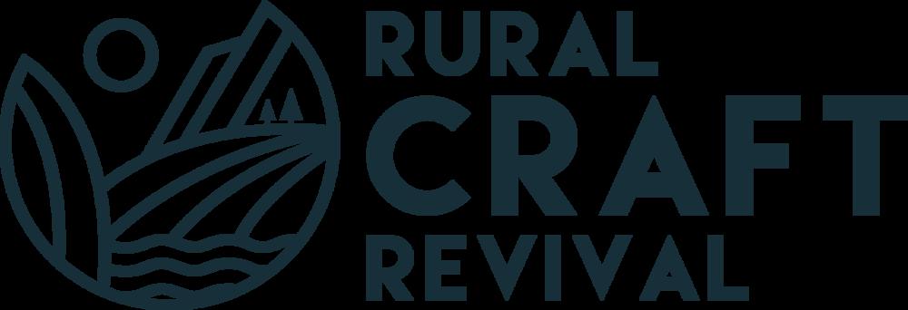 sc 1 st  Rural Craft Revival & Springhouse Cellar Winery u2014 Rural Craft Revival