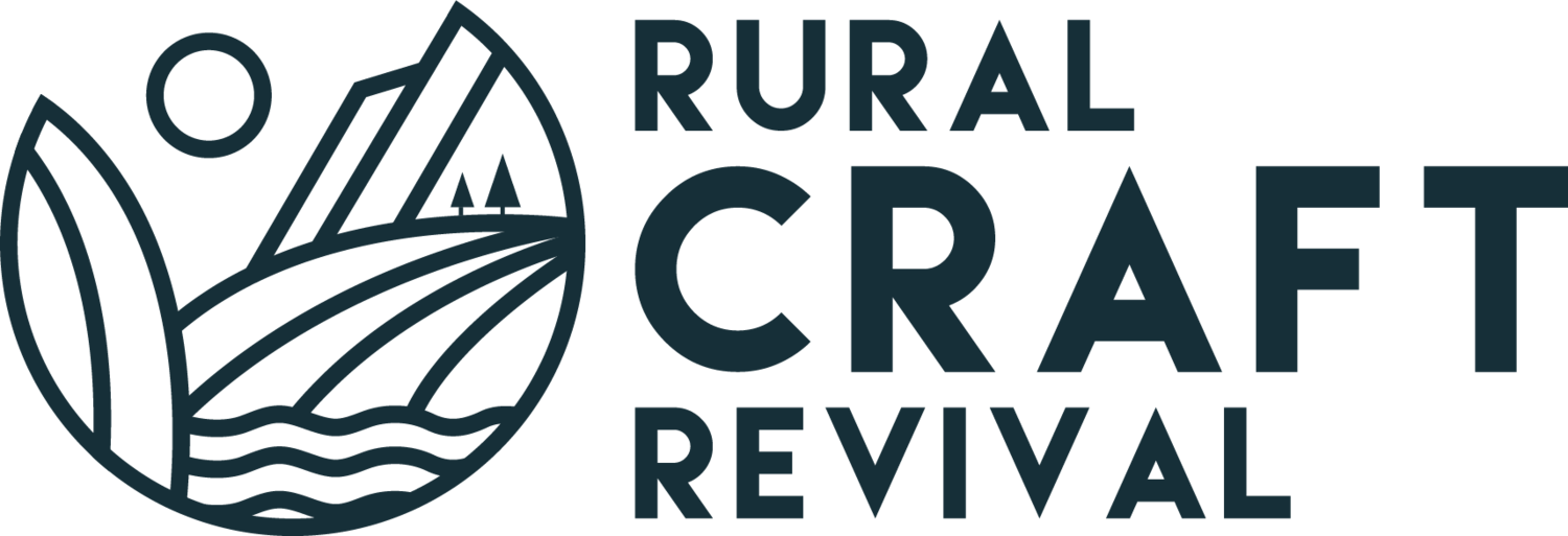 Rural Craft Revival
