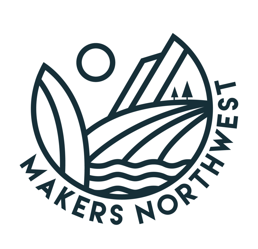 Makers Northwest