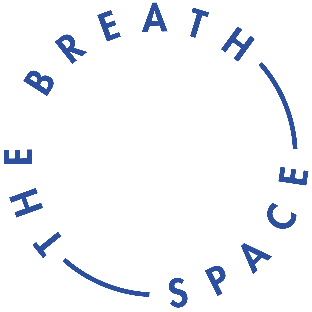 The Breath Space