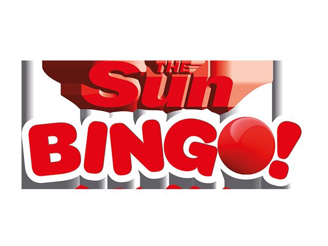 TheSun_Bingo.png