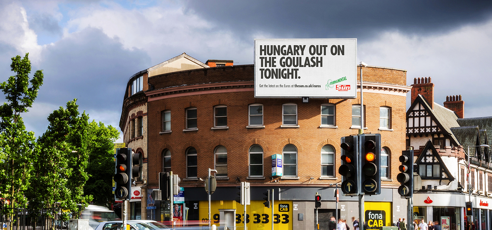Sun_EuroTournament_Belfast_Hungary.jpg