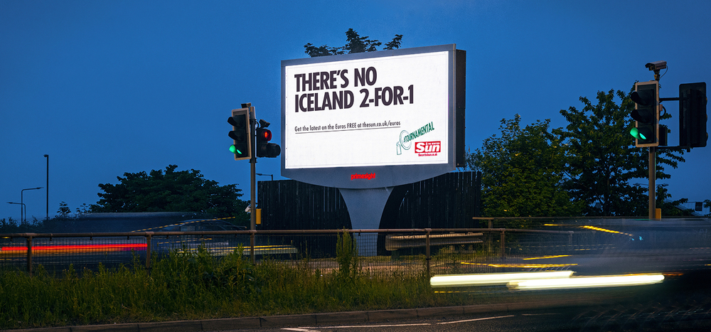 Sun_EuroTournament_Edin_Iceland.jpg