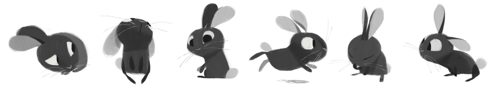 invasion-bunny-sketch-banner