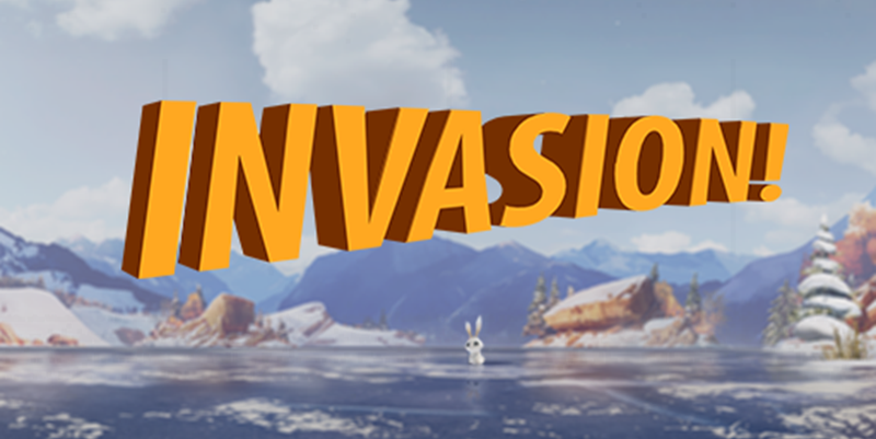 invasion-vr-app-tile