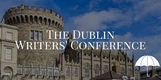 Check out this great conference--Dublin is lovely!