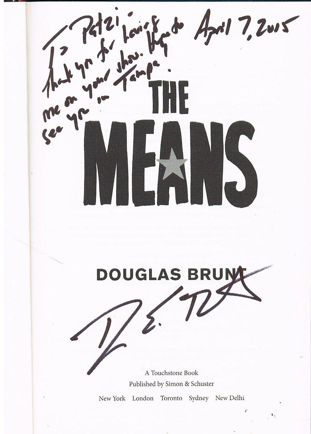 IMAGE-Doug Brunt-Dedication to Patzi.jpg