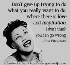 JOP-IMAGE-Ella Fitzgerald.jpg
