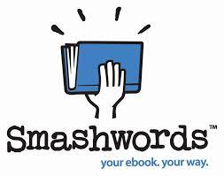 JOP-IMAGE-Smashwords.jpg