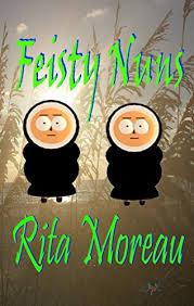 JOP-IMAGE-Moreau-Rita-Feisty Nuns.jpg