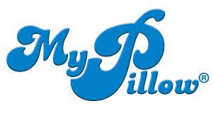 JOP-IMAGE-MyPillow Logo.jpg