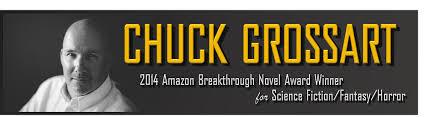 Go to Chuck's website...