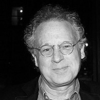Bob Mecoy