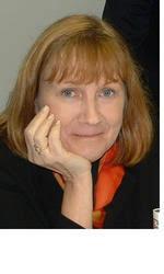 Carla Damron