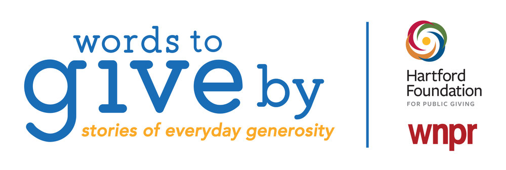WordsToGiveBy_Logo-w-Partners_Color.jpg