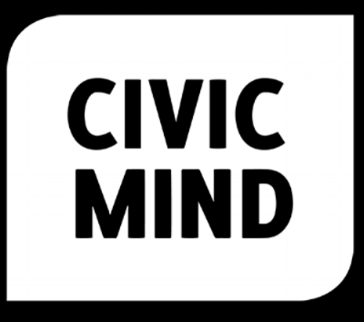Civic Mind