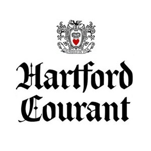 Hartford-Courant-logo.jpg