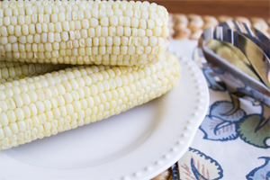Sullivan Farms Sweet Corn