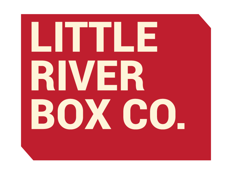 Little River Box Co.