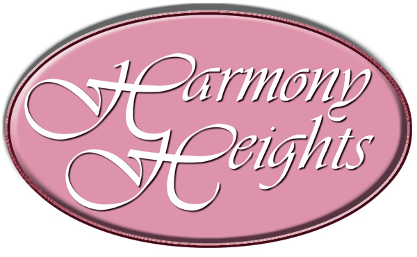Harmony Heights Residential and Day School