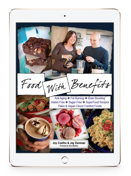 Food with benefits digital pdf download jingslingers food with benefits digital pdf download forumfinder Image collections