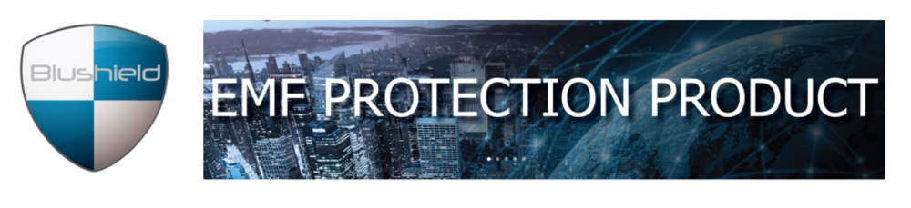 BluShield Affiliate Photo.png