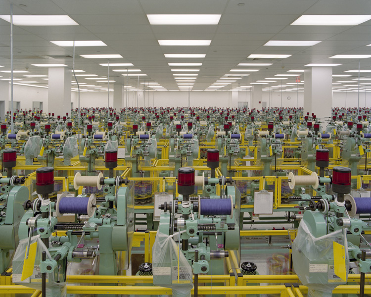 factory_direct_01.jpg