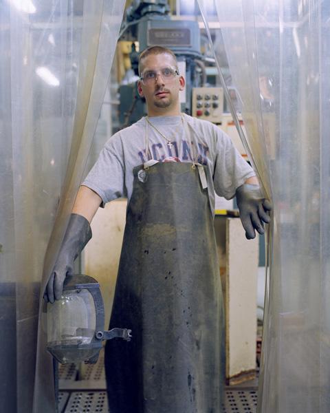 factory_direct_08.jpg