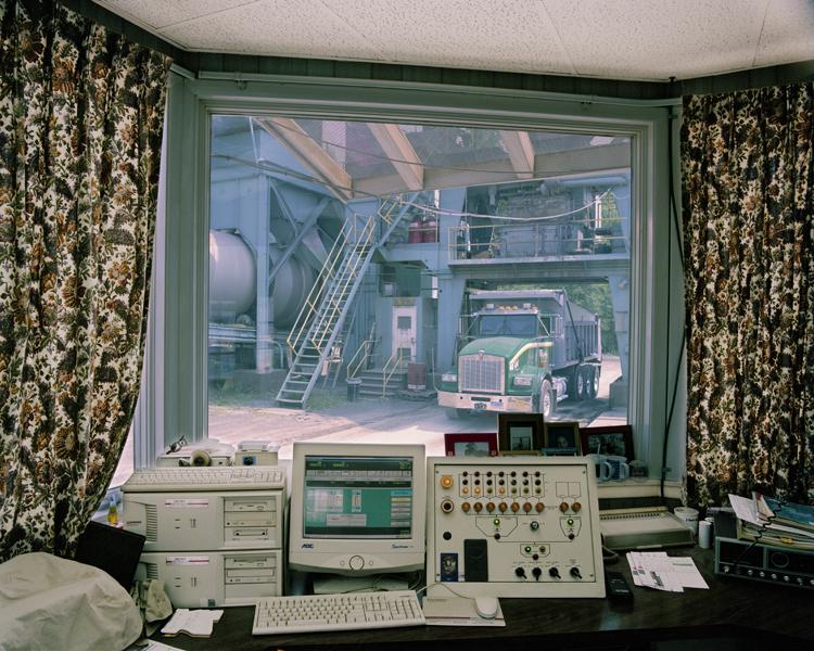 factory_direct_07.jpg