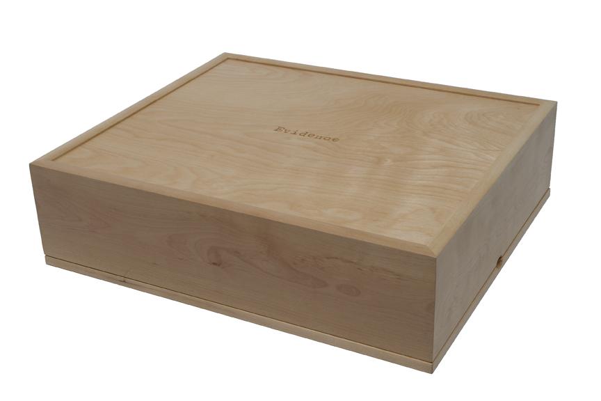 72 DPI_1_Angela Strassheim_Evidence Box.jpg